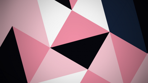 Material Design HD Wallpaper No 0181