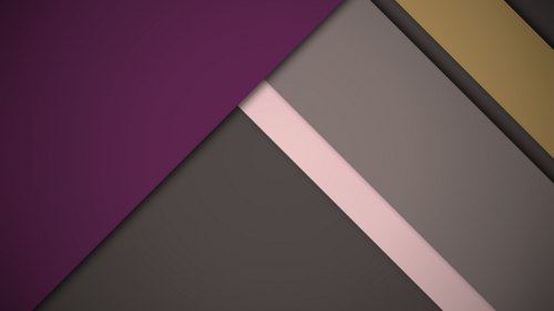 Material Design HD Wallpaper No 0199
