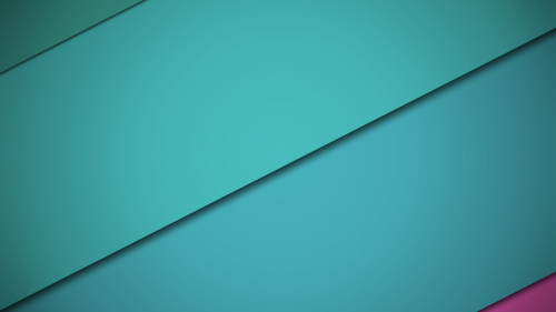 Material Design HD Wallpaper No 0202