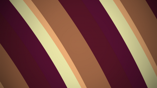 Material Design HD Wallpaper No 0214
