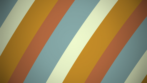 Material Design HD Wallpaper No 0228