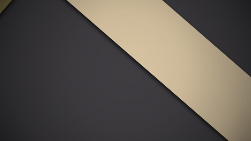 Material Design HD Wallpaper No 0237