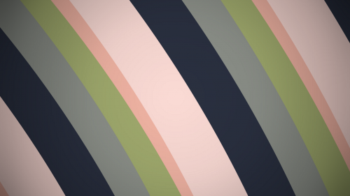 Material Design HD Wallpaper No 0239