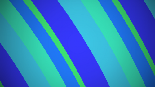 Material Design HD Wallpaper No 0249
