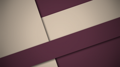 Material Design HD Wallpaper No 0268
