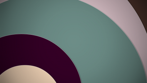 Material Design HD Wallpaper No 0299