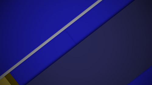 Material Design HD Wallpaper No 0307