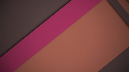 Material Design HD Wallpaper No 0310