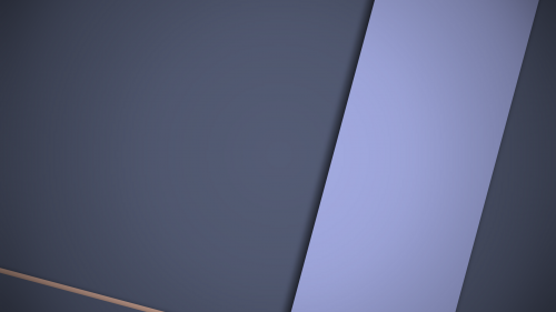 Material Design HD Wallpaper No 0314