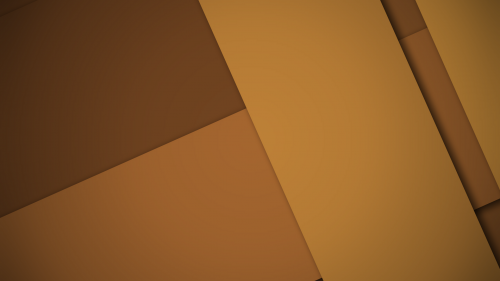 Material Design HD Wallpaper No 0351