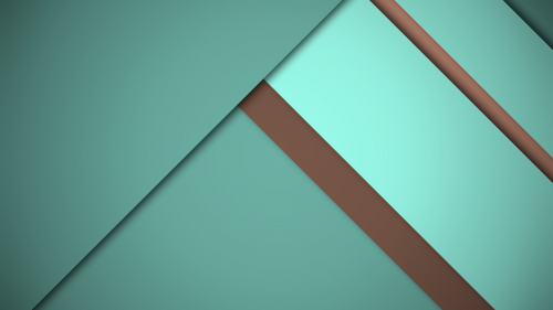 Material Design HD Wallpaper No 0352
