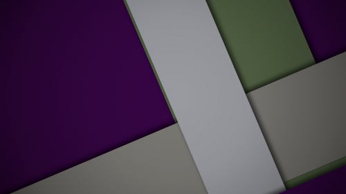 Material Design HD Wallpaper No 0378