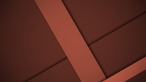 Material Design HD Wallpaper No 0414