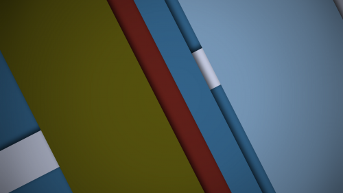Material Design HD Wallpaper No 0419