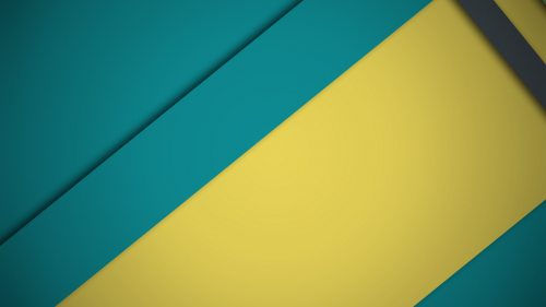 Material Design HD Wallpaper No 0436