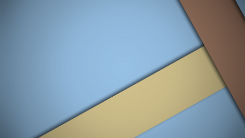 Material Design HD Wallpaper No 0465