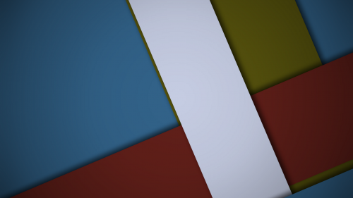 Material Design HD Wallpaper No 0468