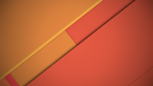 Material Design HD Wallpaper No 0482