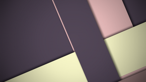 Material Design HD Wallpaper No 0484