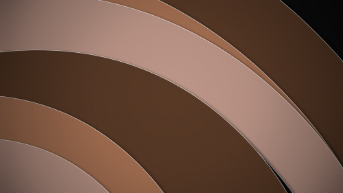 Material Design HD Wallpaper No 0486