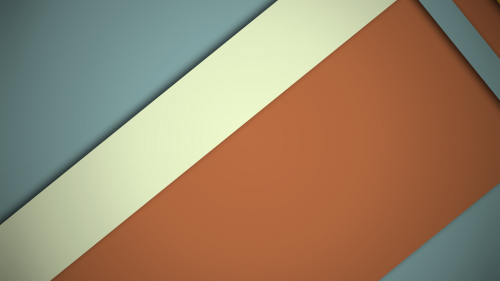 Material Design HD Wallpaper No 0488