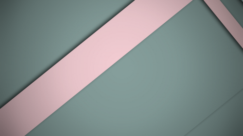 Material Design HD Wallpaper No 0490