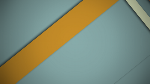 Material Design HD Wallpaper No 0496