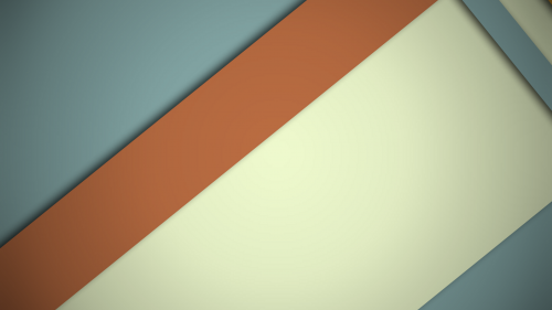 Material Design HD Wallpaper No 0498