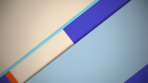 Material Design HD Wallpaper No 0499