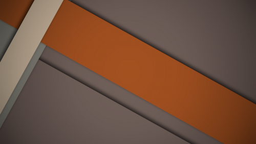 Material Design HD Wallpaper No 0551