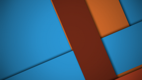 Material Design HD Wallpaper No 0559