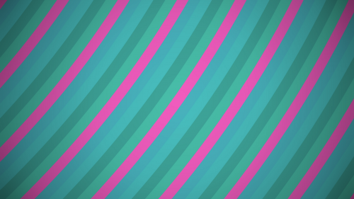 Material Design HD Wallpaper No 0574