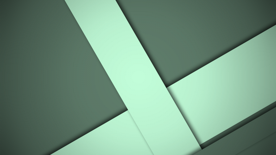 Material Design HD Wallpaper No 0578