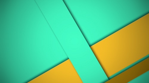 Material Design HD Wallpaper No 0592