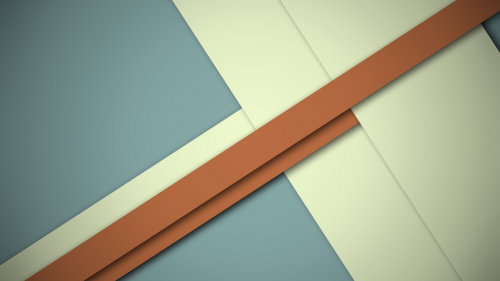 Material Design HD Wallpaper No 0593
