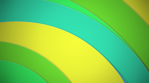 Material Design HD Wallpaper No 0599