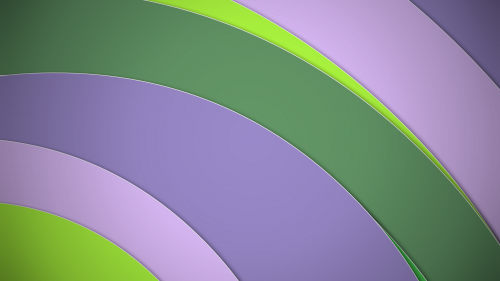Material Design HD Wallpaper No 0602