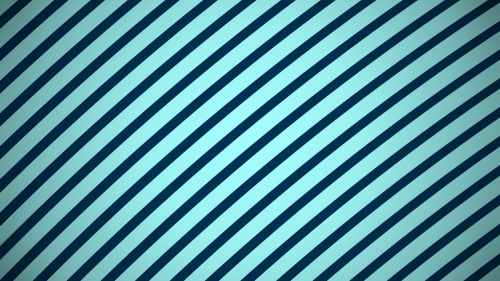 Material Design HD Wallpaper No 0606