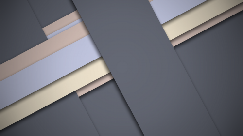 Material Design HD Wallpaper No 0612