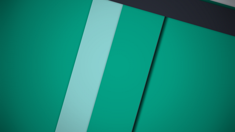 Material Design HD Wallpaper No 0616