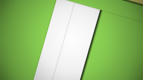 Material Design HD Wallpaper No 0649