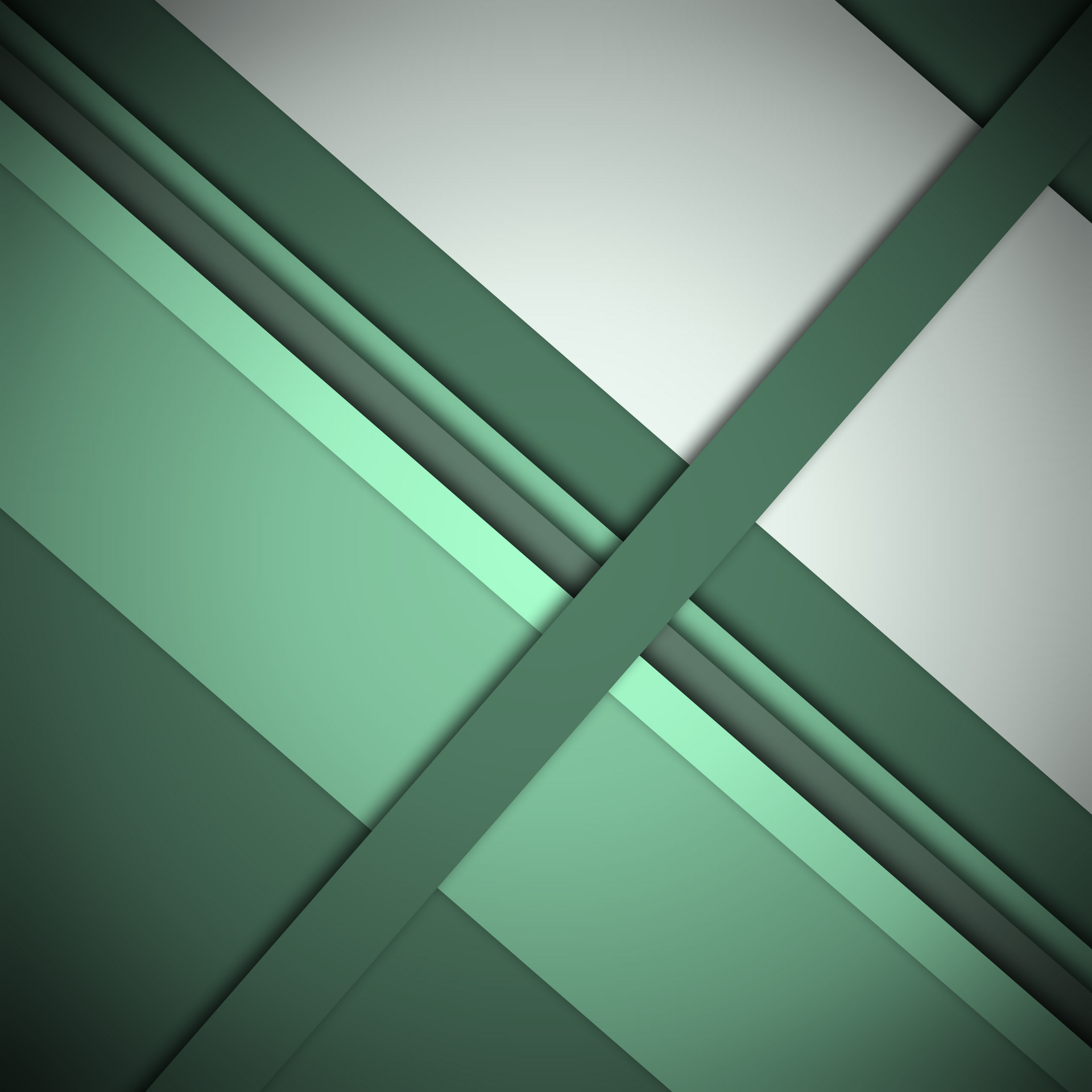 Material Design HD Wallpaper No 0682