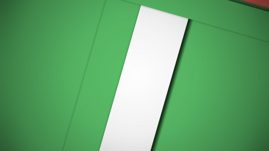 Material Design HD Wallpaper No 0686
