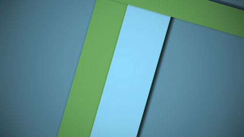 Material Design HD Wallpaper No 0691