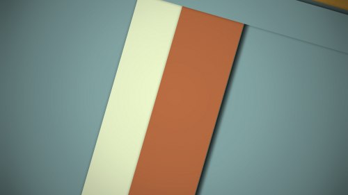 Material Design HD Wallpaper No 0694