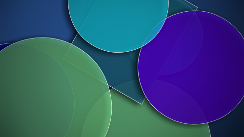 Material Design HD Wallpaper No 0705