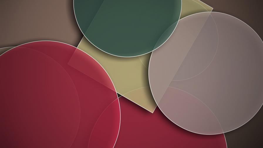 Material Design HD Wallpaper No 0721