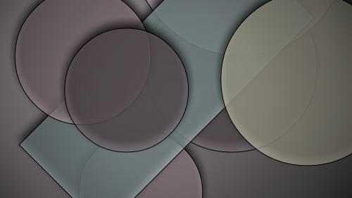 Material Design HD Wallpaper No 0731