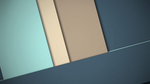 Material Design HD Wallpaper No 0738