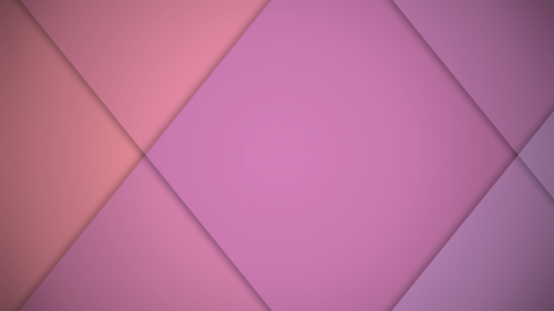 Material Design HD Wallpaper No 0746